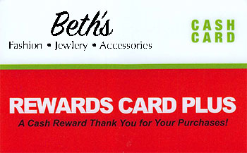 RCP-card-Beths-logo_350w