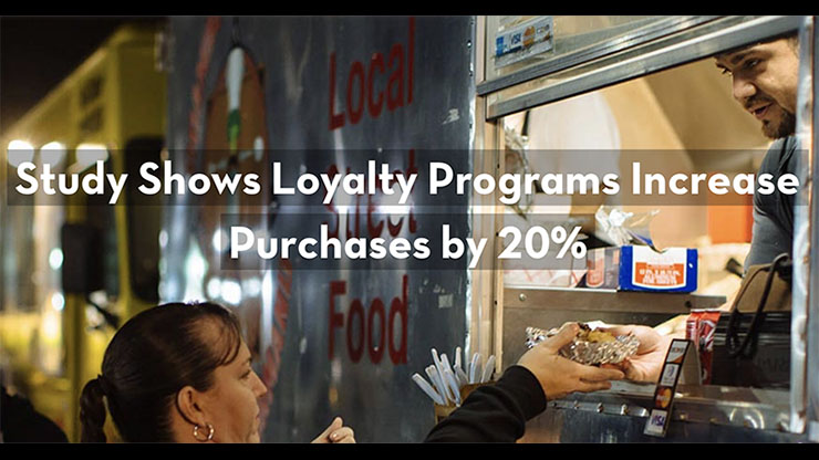 Loyalty-increases-sales-20_clover-blog