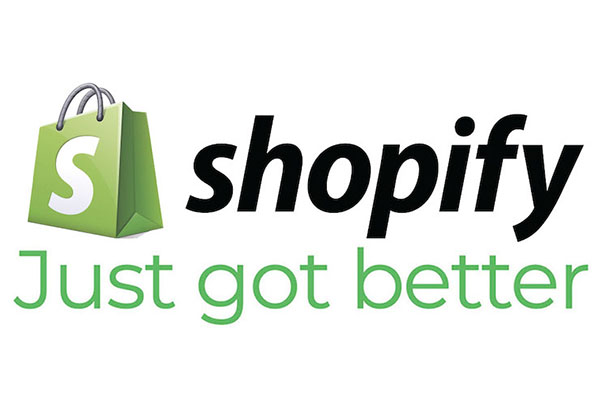 Shopify_just_got_better._600