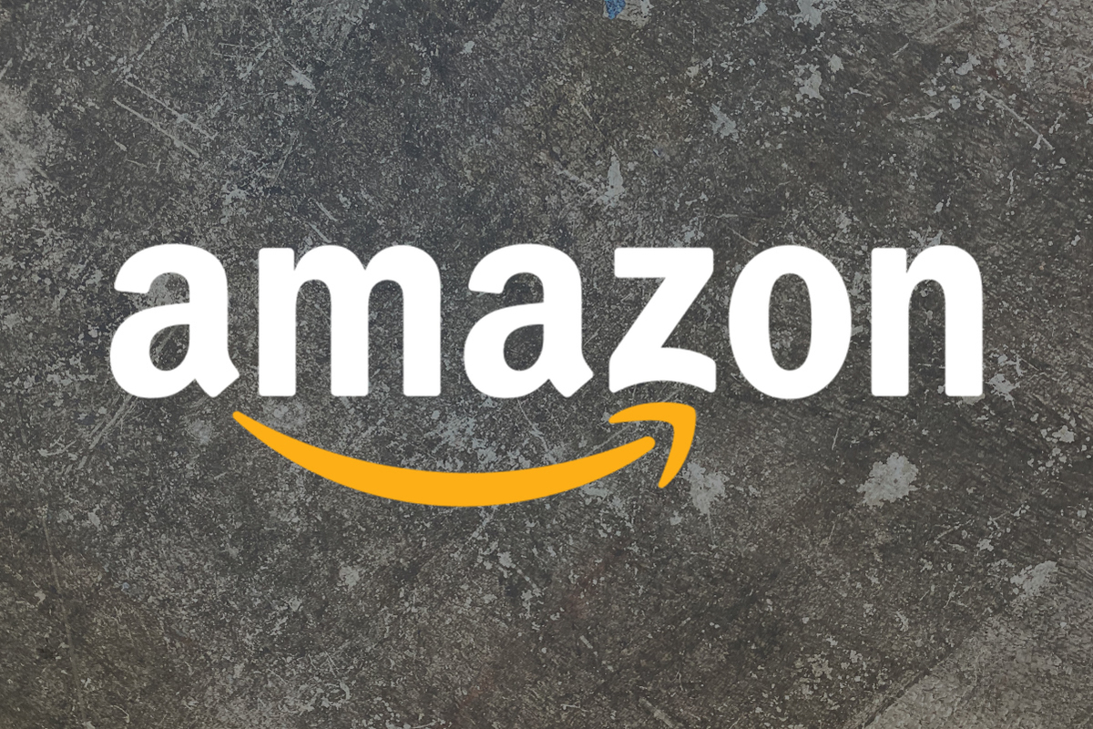 amazon-logo-100819577-large