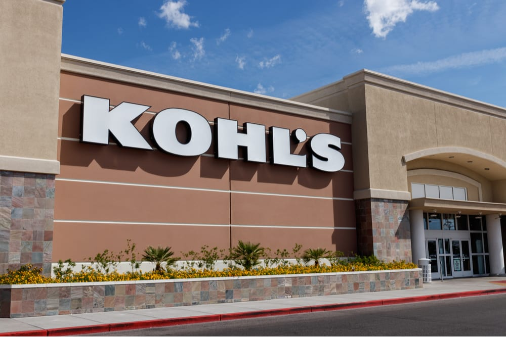 kohls-facebook-retail-