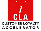 Customer Loyalty Accelerator